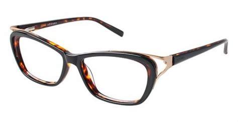 azzaro az30130 eyeglasses azzaro authorized