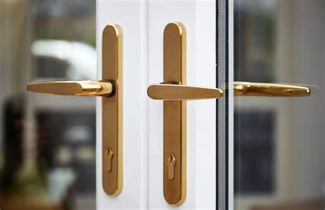 door knobs for french doors door knobs for french doors french door handles doors