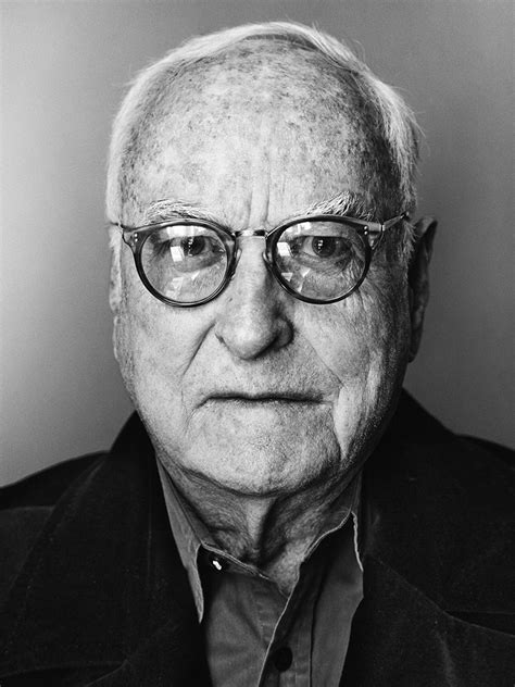 James Ivory - Interview Magazine Ivory James
