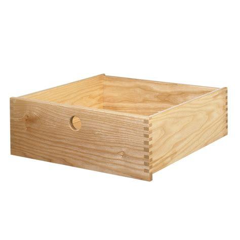 optima tiroir bois sk 192 l anglaise tiroirs bois