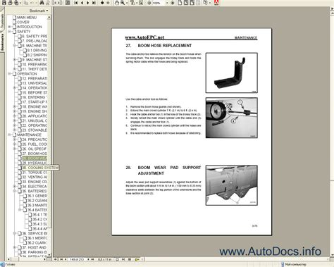 2006 chevrolet uplander owner manual free ebook download catalog cars chevrolet uplander service repair manual pdf download 2005 html autos weblog