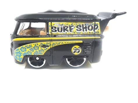 Wheels Kool Kombi Volkswagen Vw Black Surf Shop Surf S Up 2017 upcoming wheels 2017 kool kombi black surf shop mooneyes