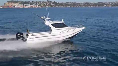 boat r videos profile boats video 750hw fishing boat youtube