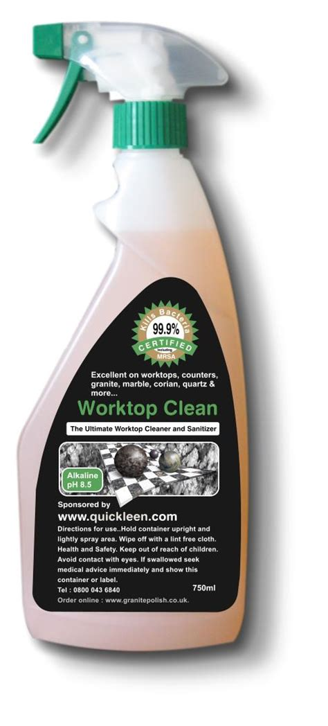 Best Cleaner For Corian Corian Cleaner And Corian