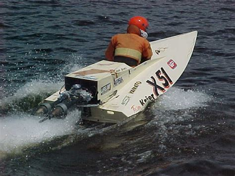 small boat race small outboard race boats for sale plans for a boat r