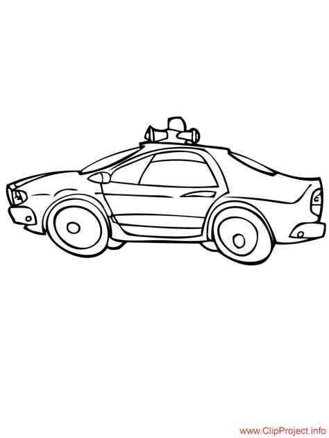 Fire Department Coloring Pages Department Coloring Pages
