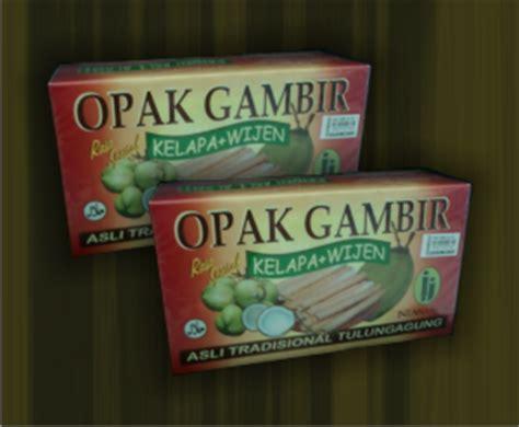 Sale Pisang Jari Snack Manis Lezat Camilan Oleh Oleh Khas Cianjur kerupuk ikan kerupuk camilan snack keripik oleh oleh
