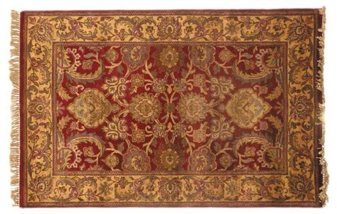 Rug Rug by Newton Rugs