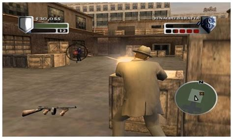 godfather game for pc full version free download kickass the godfather the pc game full version free download