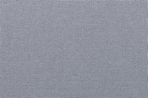 grey sofa and loveseat set grey fabric sofa and loveseat set a sofa furniture