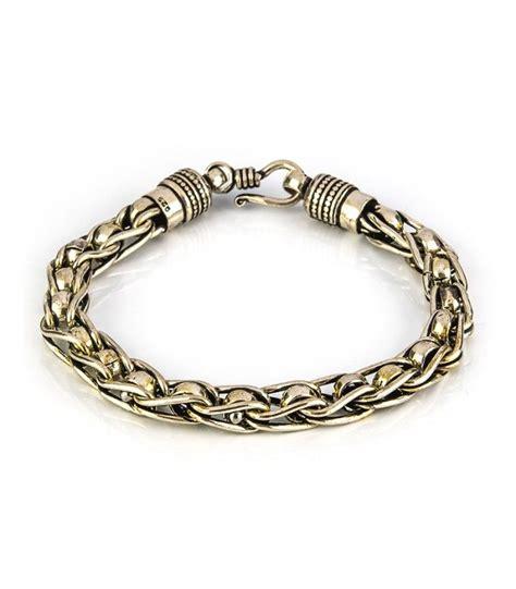 cadenas de plata dobles pulsera de plata 925ml argollas en eslabones dobles 22cm