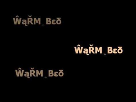jamie foxx warm bed jamie foxx warm bed lyrics