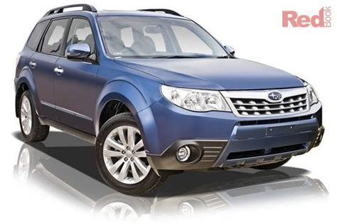 2011 subaru forester 2 5 xs manual cars for sale in gauteng r 199 995 on auto mart 2011 subaru forester s3 xs premium wagon 5dr man 5sp awd 2 5i my11 car valuation