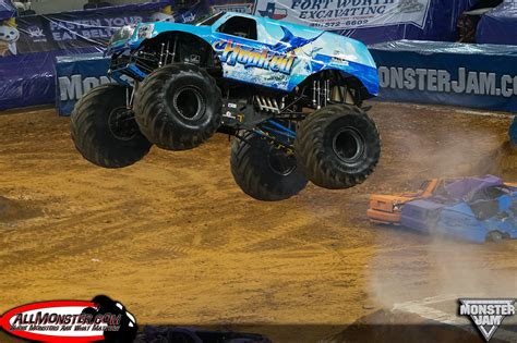100 Monster Truck Show Schedule 2015 Monster Jam