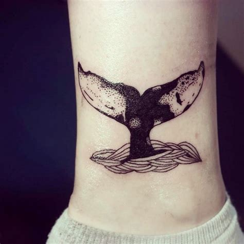 whale tail tattoo 55 unique tattoos
