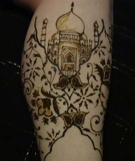 henna tattoo history 24 best the big henna contest 2014 one images on