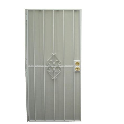 protector door pinch not safety shield hinge side child