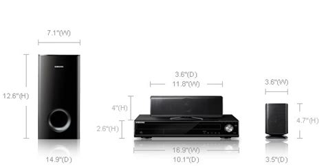 reset samsung ht z310 amazon com samsung ht z310t 5 1 channel home theater