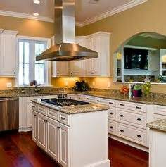 Kitchen Island Ventilation 1000 Images About Kitchen Hoods On Island Range Exhaust And Hoods