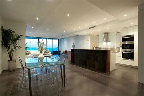 ingressi villa phili a world of luxury and scenic home in the