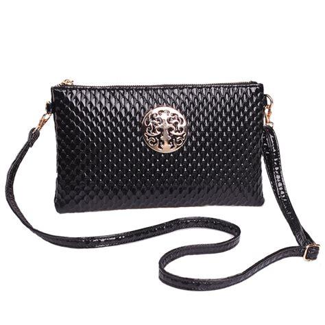 clutch bags shop designer clutch bags purses 2016 designer clutch famous brand women clutch logo small