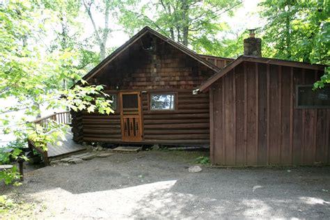 log cabins near me new log cabin rentals new home plans log cabin rental near saratoga