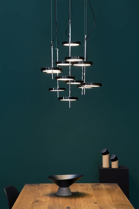 Marset Lighting by Where To Buy