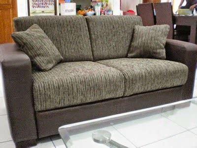 Sofa Minimalis Sederhana model sofa minimalis terbaru untuk ruang tamu 2017