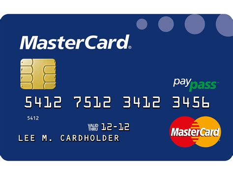 Credit Card Number Format Mastercard Selfies And Fingerprint Scans Could Become Part Of Shopping With Your Mastercard
