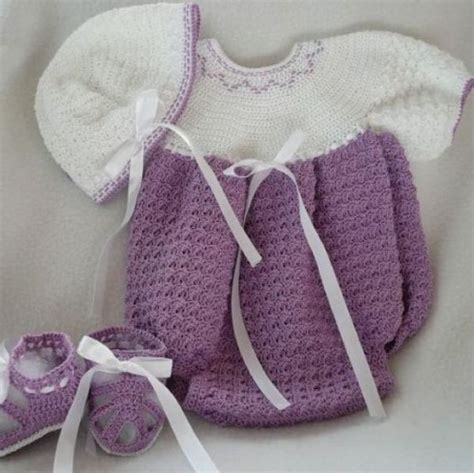 knitting patterns baby frocks wholesale boutique baby cotton knitting frocks design