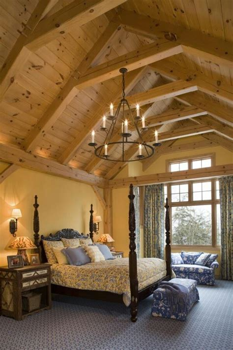 A Frame Ceiling Ideas by This Ceiling Timber Frame Ideas