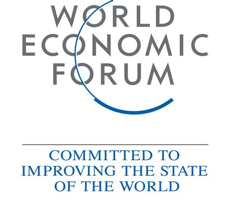 one forum file world economic forum logo jpg wikimedia commons