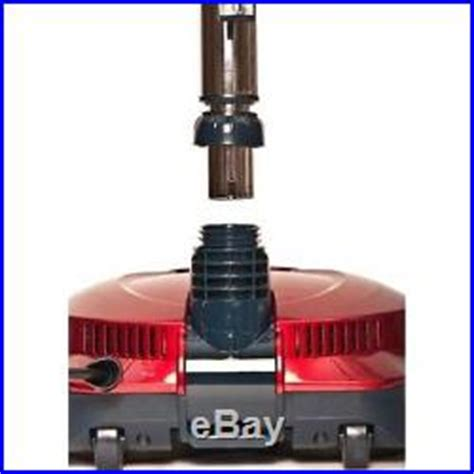 Laminate Floor Polishing Machine by Bare Floor Buffer Polisher Scrubber Pads Clean Wood