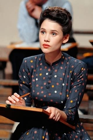 àstrid bergès frisbey height and weight astrid berges frisbey height weight howtallis org