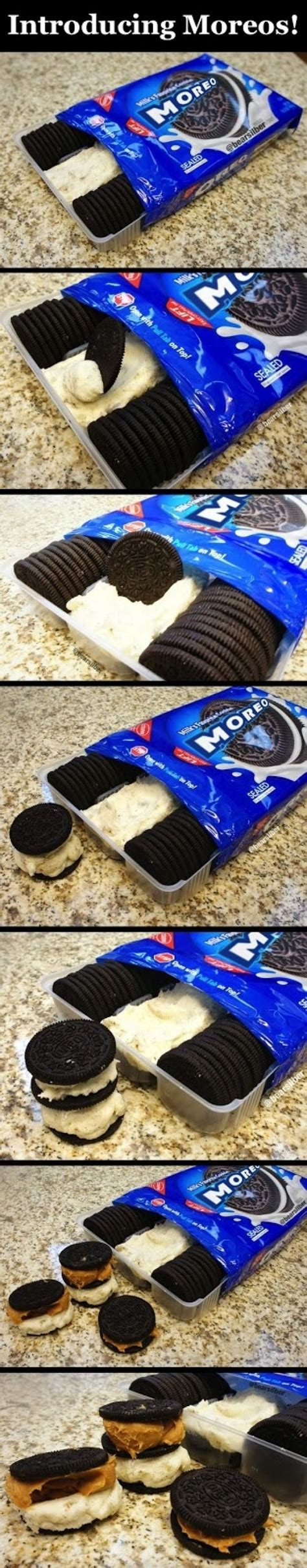 Oreo Meme - funny cookies meme memes