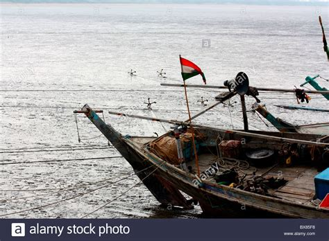 boat flags images indian flag boat stock photos indian flag boat stock