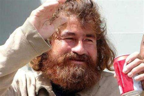 cast away song real life cast away jose salvador alvarenga youtube