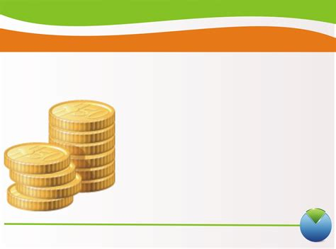 powerpoint templates money money ppt background powerpoint backgrounds for free