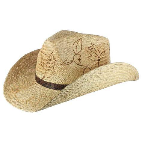 shyanne 174 s branded cowboy hat dan post challenge