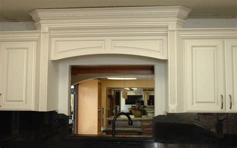 405 cabinets and stone 405 cabinets stone 187 projects