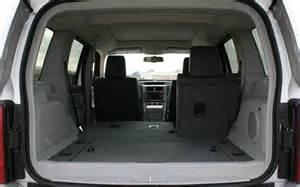 2008 jeep liberty rear seat configuration 57257 photo 20