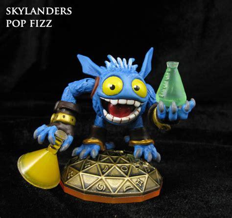 Omg Youre Awesome Kaos darkspyro spyro and skylanders forum skylanders toys