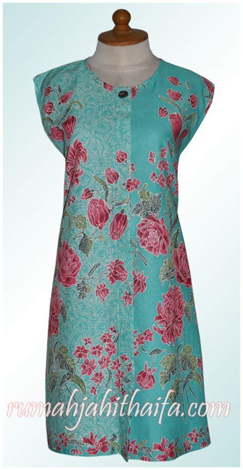 Muster Angebot Architektenleistungen contoh baju batik wisuda simple 28 images 25 best ideas about contoh model baju batik on