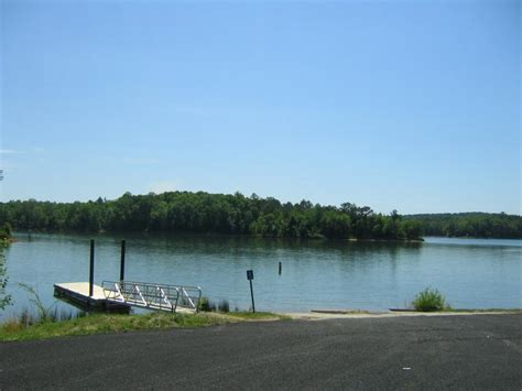 south point boat landing belmont nc drinkard real estate sales