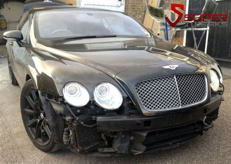 2010 bentley continental super liftgate panel removal service manual remove battery 2010 bentley continental super service manual remove