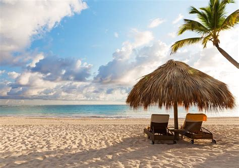 best vacation republic top 5 resorts in republic itravel2000