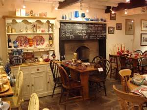 Interior Design For Kitchen Room zarina s tearoom in kettlewell zarinas kettlewell