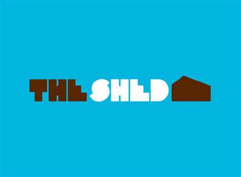 logo design 2 studio design gallery best design