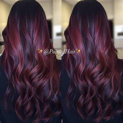 advice on hair colors 123beautysolution in red hair blonde tips www pixshark com images galleries