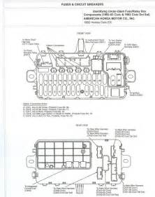 92 Toyota Pickup Cluster Wiring Diagram On 91 Honda Civic Si ... on 91 civic fuse box diagram, 95 civic wiring diagram, 91 civic vacuum diagram, 68 mustang wiring diagram, 92 civic wiring diagram, 91 civic radio wiring, 95 accord wiring diagram, 1991 civic wiring diagram, 94 civic wiring diagram, 91 civic timing marks, 96 civic wiring diagram, 91 civic relay location,